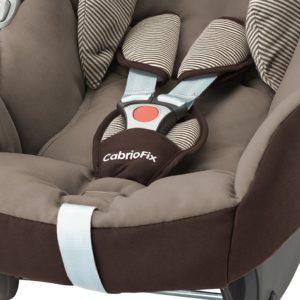 Peekaboo Ibiza baby equipment rental baby carrier