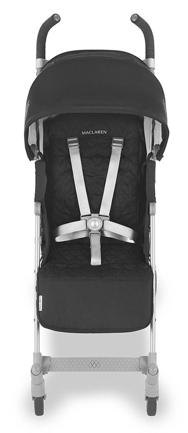 Stroller Maclaren Quest Peekaboo baby equipment rental
