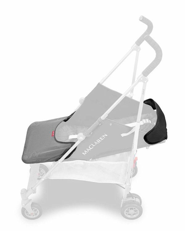 Stroller Maclaren Quest baby equipment rental