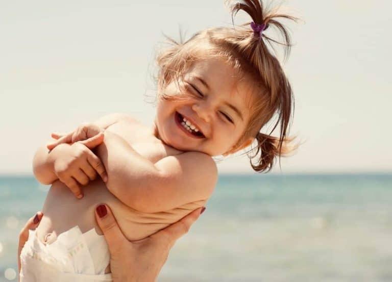 Strandspeelgoed huren Ibiza