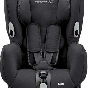 baby equipment Peekaboo Ibiza baby equipment rental Ibiza car seat