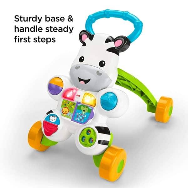 speelgoed huren ibiza
