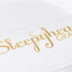 Baby equiment rental Ibiza Sleepyhead