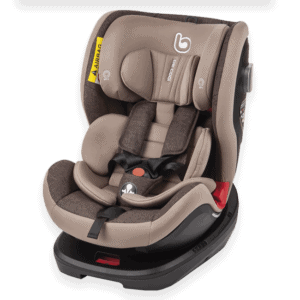 Baby equipment hire car seat be cool
